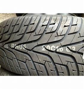Pression Pneu 206 : quel pneu pour ma voiture quel taille de pneu hiver pour ma voiture quels pneus choisir pour ~ Medecine-chirurgie-esthetiques.com Avis de Voitures