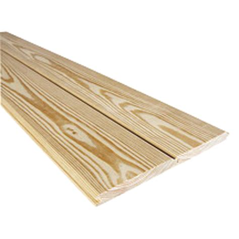tongue and groove pine lowes lowe s tongue and groove pine bing images