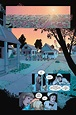 The Ice Cream Man Is Coming In January From Image Comics ...