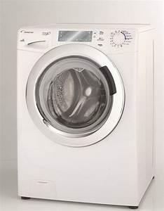 Le lavatrici del futuro Cose di Casa
