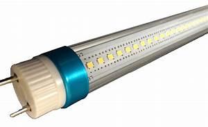 Led Röhre T8 : led t8 r hre 105cm 18w nova hallenbeleuchtung shop4licht ~ Watch28wear.com Haus und Dekorationen