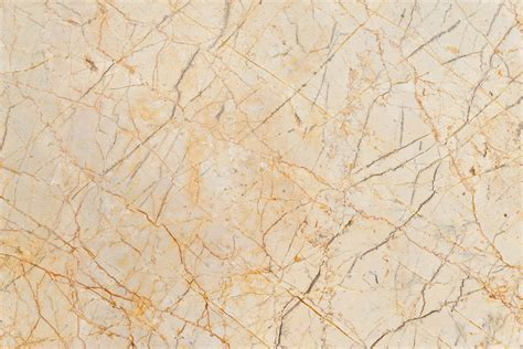 Marble Texture White · Free image on Pixabay