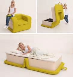 flip flop chairs 25 best ideas about chair bed on futon chair