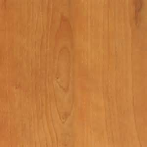 where to buy swiftlock antique oak laminate flooring apps directories