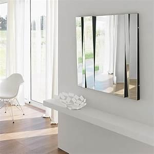 Wandspiegel Design Modern : designerm bel f r flur und diele die wohn galerie ~ Indierocktalk.com Haus und Dekorationen