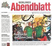 radelkowski der fahrradladen
