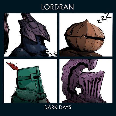 Dark Souls Memes - meme dark souls 2 image memes at relatably com
