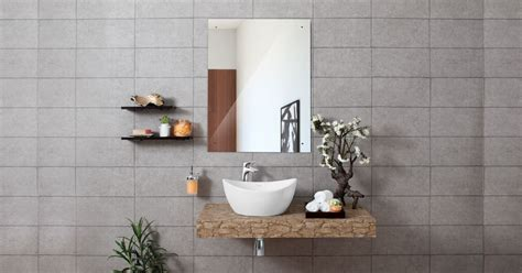 Bathroom Equipment India by Parryware Bathroom Products Bath Accessories India