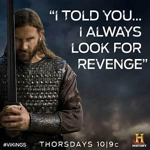 Vikings Rollo Quotes. QuotesGram