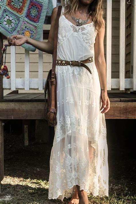 robe de chambre high robe longue chetre chic la mode des robes de
