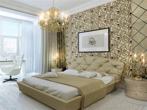 variations  modern minimalist wallpaper design  home ideas