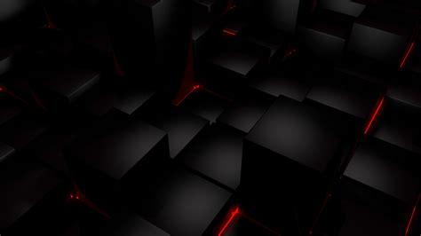 Hd Pixel Picture by 1920 215 1080 Hd Wallpapers Pixelstalk Net