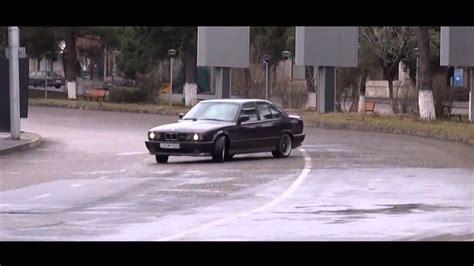 bmw    illegal street racing  drift hd p