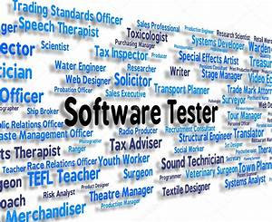 Manual Tester  Fresher  Junior  In Ho Chi Minh  Viet Nam
