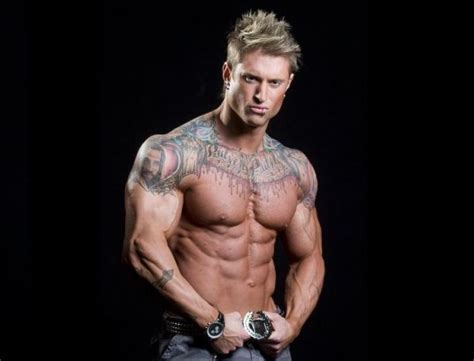 Itt Very Aesthetic Physique  Bodybuildingcom Forums