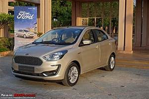 Ford Recalls Freestyle  Figo  U0026 Aspire For Wiring Harness