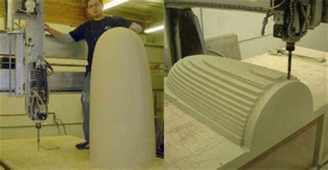 sage cheshire aerospace case study  nasa ames nose cone