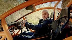 Matt Leblanc Top Gear : is matt leblanc returning to top gear oh we really really hope so ~ Medecine-chirurgie-esthetiques.com Avis de Voitures