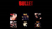 Nasty Metal Productions Band of the Week: Bullet (Sweden ...