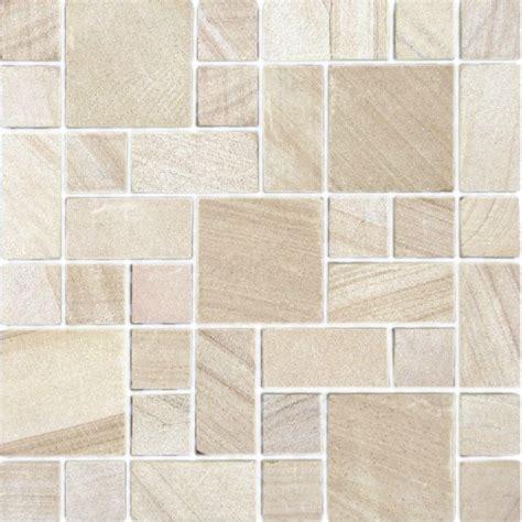 tile sheets for kitchen backsplash mosaic tile backsplash mosaic floor tiles stmt030