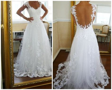 17 Best Ideas About Lace Ball Gowns On Pinterest