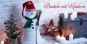 Basteln Weihnachten Kinder : aldi s d weihnachtsbasteln mit kindern ~ Eleganceandgraceweddings.com Haus und Dekorationen