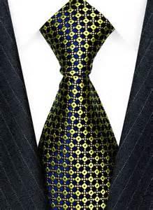 krawatten designer 84535 lorenzo cana italian designer neck tie 100 silk black green yellow new ebay