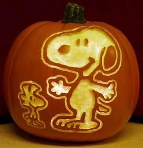 Halloween, Hq, Cute, Pumpkin, Carving, Ideas