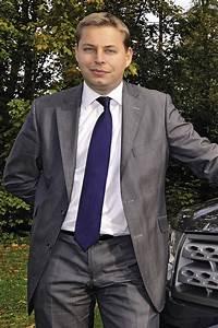Lld Evoque : les ventes constructeurs 2014 chez jaguar france et land rover france ~ Gottalentnigeria.com Avis de Voitures