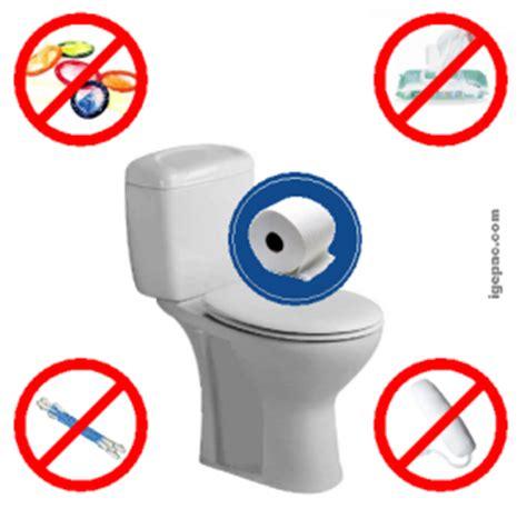 toilette bouchee que faire 6 m 233 thodes pratiques pour un d 233 bouchage toilette bouch 233 e
