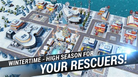emergency hq free rescue strategy game 80, EMERGENCY HQ - Express train speeds into container, 911 Emergency Rescue- Response Simulator Games 3D.