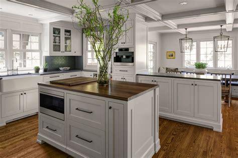 cuisine couleur vanille excellent cuisine cuisine vanille avec vert couleur