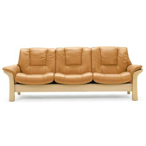 Lumber Liquidators Modesto Hours by 28 Iving Ow Stye Back Sofa Thing Rakuten