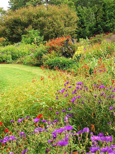 Todo List For Fall Gardening Diy