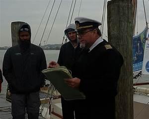 Alexandria Obituary: Captain Ryan Wojtanowski