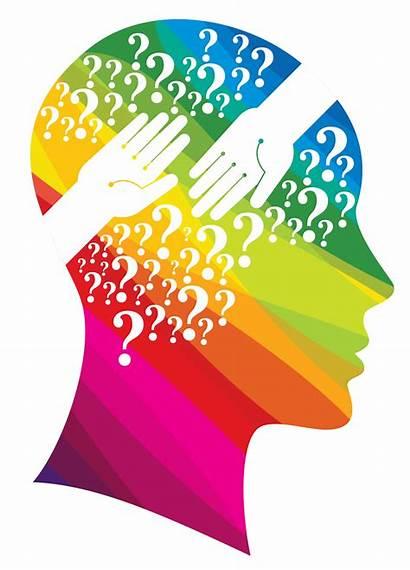 Mental Health Clipart Emotional Crisis Clip Awareness