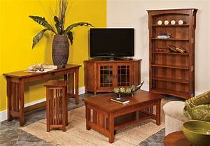 Weaver, Furniture, Sales, Hosts, Food, Drive, And, Spring, Sale, On, Amish, Furniture