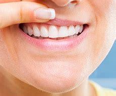 dental services dfw metroplex implant dentist bear