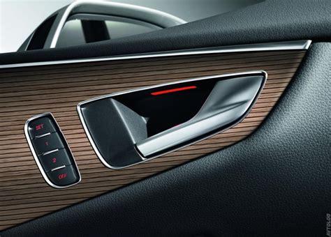 Best 25+ Audi A7 2011 Ideas On Pinterest