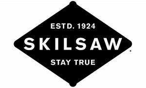 The New SKILSAW to Get Back to Professional Circular Saw