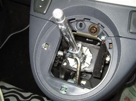 Fiat Gear by Fitting Fiat 500 Gear Knob The Fiat Forum