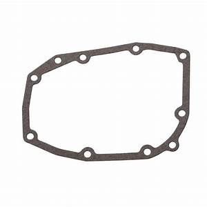 Subaru Transmission Tail Housing Gasket 6mt