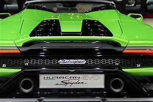 Salon Auto Genève : salon de gen ve 2019 les 12 voitures voir absolument actu auto ~ Maxctalentgroup.com Avis de Voitures