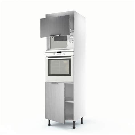 cuisine encastrable pas cher cheap beau meuble pour four encastrable avec meuble