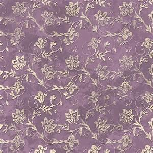 Floral Design Twitter Backgrounds, Floral Design Twitter ...