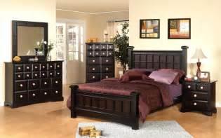 Double Bedroom Furniture Sets   Raya Furniture