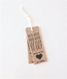 tags for handmade items hunting handmade With custom tags for handmade items