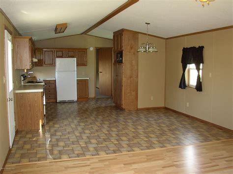 interior design ideas for mobile homes mobile home interiors remodeling ideas inertiahome com