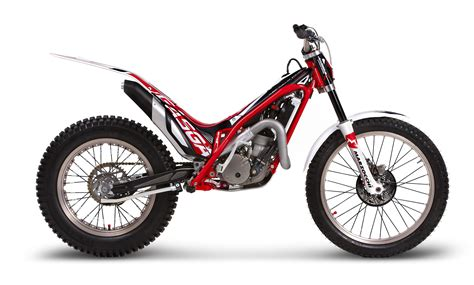 2013 Gas Gas Txt Pro Trial Bike......add That To The