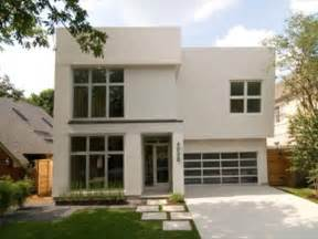 house plans for narrow lots planos de casas grandes planos de casas